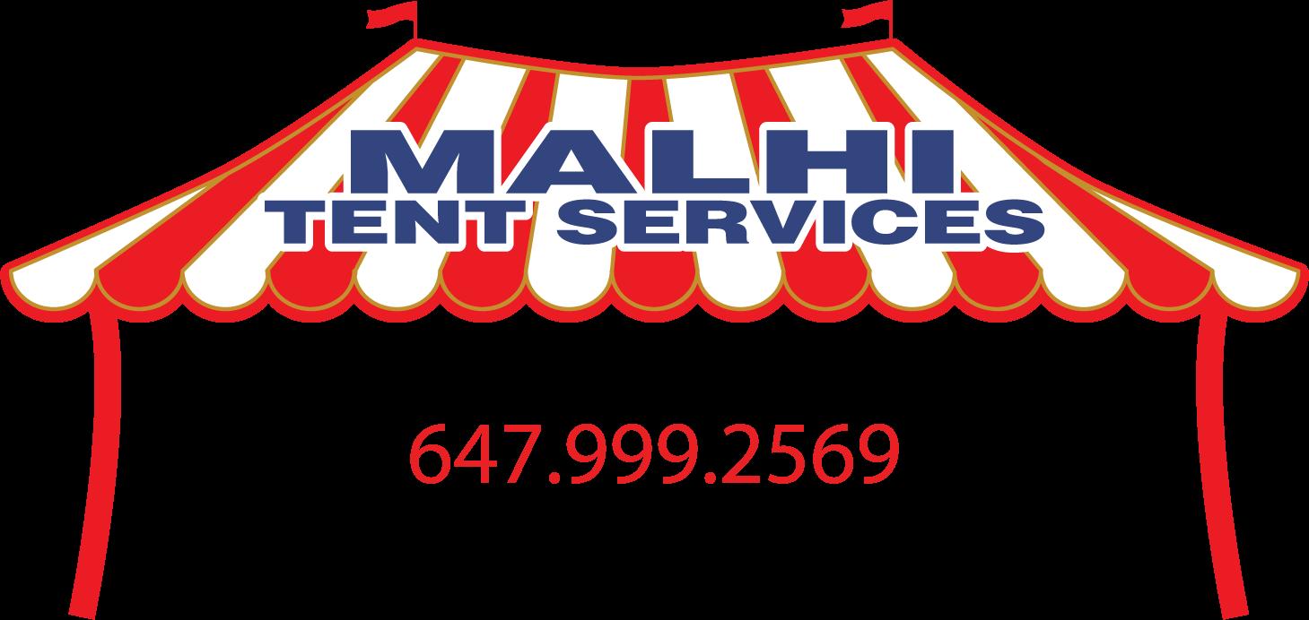 Malhi Tent